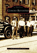 cohoes revisted cover